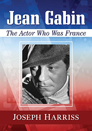 Books On France Parisvoice